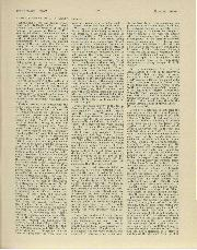 Archive issue February 1942 page 7 article thumbnail