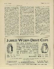 Archive issue February 1942 page 8 article thumbnail