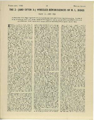 Page 5 of February 1942 archive issue thumbnail