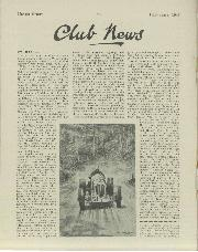 Page 16 of February 1943 issue thumbnail
