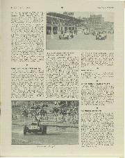 Archive issue February 1943 page 17 article thumbnail