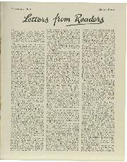 Page 19 of February 1943 issue thumbnail
