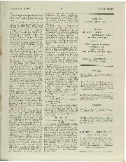 Page 23 of February 1943 issue thumbnail