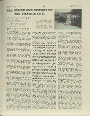 Page 3 of February 1943 issue thumbnail