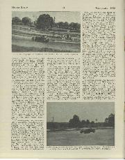 Archive issue February 1943 page 4 article thumbnail