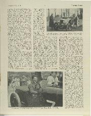 Archive issue February 1943 page 5 article thumbnail