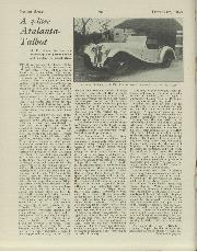 Page 8 of February 1943 issue thumbnail