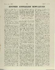 Page 9 of February 1943 issue thumbnail