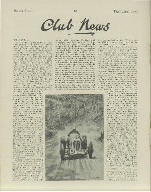Page 16 of February 1943 archive issue thumbnail