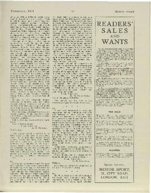 Page 21 of February 1943 archive issue thumbnail