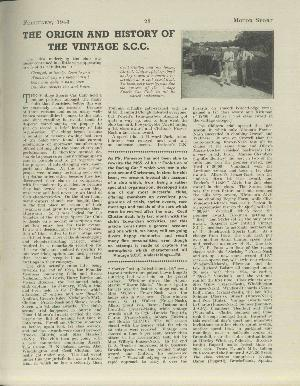 Page 3 of February 1943 archive issue thumbnail