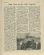 Page 11 of February 1944 issue thumbnail