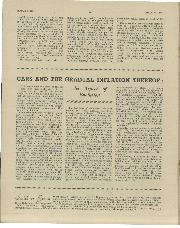 Page 12 of February 1944 issue thumbnail