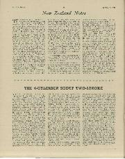 Page 16 of February 1944 issue thumbnail