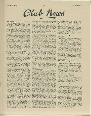 Page 17 of February 1944 issue thumbnail