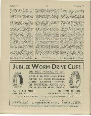 Page 20 of February 1944 issue thumbnail