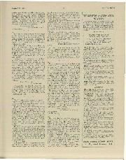 Page 21 of February 1944 issue thumbnail