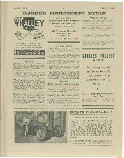 Page 23 of February 1944 issue thumbnail