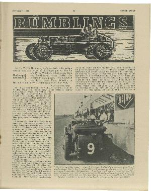 Page 13 of February 1944 archive issue thumbnail