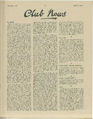 Page 17 of February 1944 archive issue thumbnail
