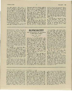 Page 6 of February 1944 archive issue thumbnail