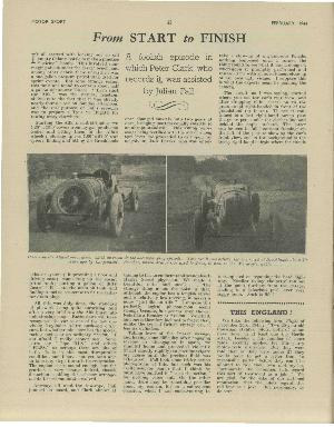 Page 8 of February 1944 archive issue thumbnail