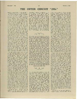 Page 9 of February 1944 archive issue thumbnail