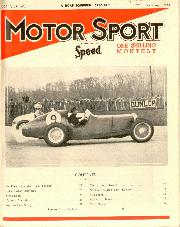Page 1 of February 1945 issue thumbnail