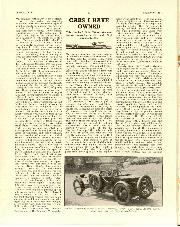 Page 12 of February 1945 issue thumbnail