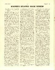 Page 14 of February 1945 issue thumbnail