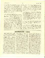 Page 16 of February 1945 issue thumbnail