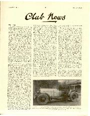 Page 17 of February 1945 issue thumbnail