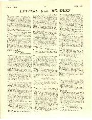 Page 19 of February 1945 issue thumbnail
