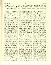 Page 5 of February 1945 issue thumbnail