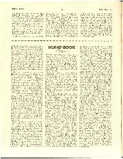 Page 6 of February 1945 issue thumbnail
