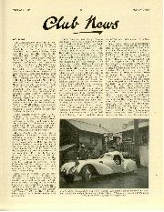 Page 17 of February 1946 issue thumbnail