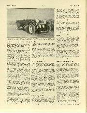 Archive issue February 1946 page 18 article thumbnail