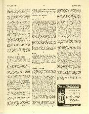 Archive issue February 1946 page 19 article thumbnail