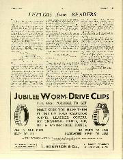 Page 20 of February 1946 issue thumbnail