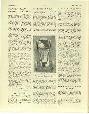 Page 4 of February 1946 issue thumbnail