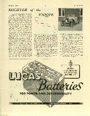 Page 7 of February 1946 issue thumbnail