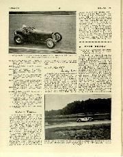 Page 8 of February 1946 issue thumbnail