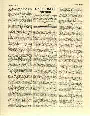 Page 9 of February 1946 issue thumbnail