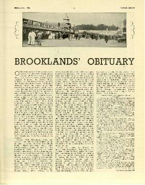 Page 11 of February 1946 archive issue thumbnail