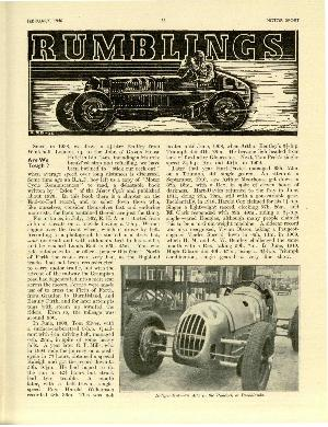 Page 15 of February 1946 archive issue thumbnail