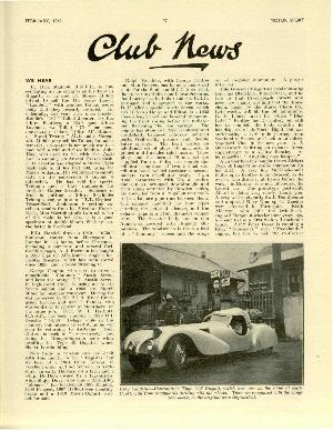 Page 17 of February 1946 archive issue thumbnail
