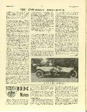 Page 10 of February 1947 issue thumbnail