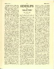 Page 11 of February 1947 issue thumbnail