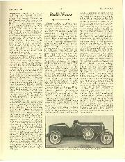 Page 13 of February 1947 issue thumbnail