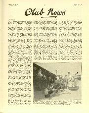 Page 15 of February 1947 issue thumbnail